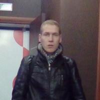 Александр, 31 год, Водолей, Чебоксары