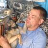 АЛЕКСЕЙ, 39, г.Котово