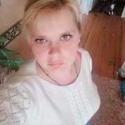 Татьяна 39 Щигры