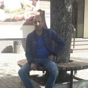 Артём 33 Симферополь