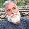 Connor Dexter, 60, г.Нью-Йорк