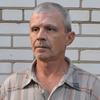 Евгений, 52, г.Каменск-Шахтинский