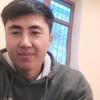 Nurman Alzhan, 25, г.Шымкент