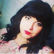 мария, 22, г.Славянск