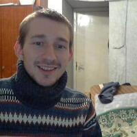 Олександер, 32 года, Овен, Черновцы