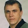 Waldemar, 49, г.Мамоново