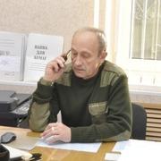 Андрей, 60, г.Крымск