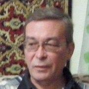 Геннадий, 59, г.Тольятти
