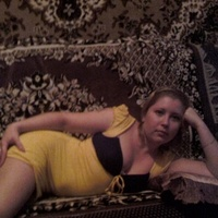 наташа, 32 года, Рак, Пенза