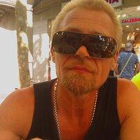 александр, 64 года, Дева, Москва