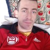 Salvador Amore, 38, г.Бухарест