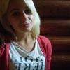 Наталія, 25, г.Черновцы