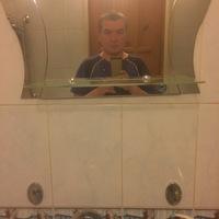 Владимир, 49 лет, Рыбы, Казань