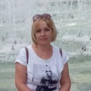 Алина 47 лет (Овен) хочет познакомиться в Угличе