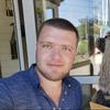 andrey, 32, Raychikhinsk