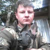 жора, 34, г.Кокшетау