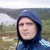 Evgeniy, 33, Severomorsk