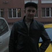 Андрей 36 Самара
