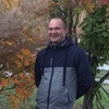 алексей гагарин, 39, г.Липецк