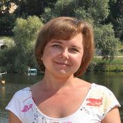 Татьяна 40 Саранск