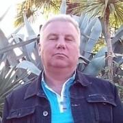 николай, 52, г.Славянск-на-Кубани