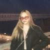 Diana, 21, г.Нью-Йорк
