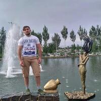 Александр, 30 лет, Дева, Бишкек