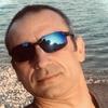 Ivo, 41, г.Загреб