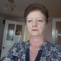 Татьяна, 64 года, Овен, Георгиевск
