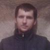 Женя, 30, г.Львов