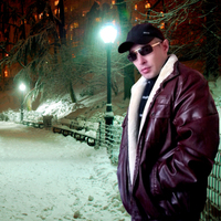 Maks, 40 лет, Козерог, Нижний Новгород