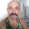 Алексей, 50, г.Таруса