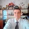 Юрий, 30, г.Несвиж