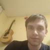 Константин, 30, г.Запорожье
