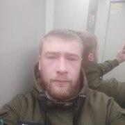 Антон 28 Ижевск