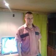 Борис 33 Быково