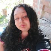 Нина, 21, г.Матвеев Курган