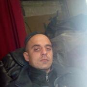 Кирилл 33 Магадан