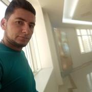 ivan, 32, г.Ашхабад