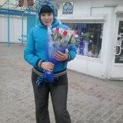 Людмила, 29, г.Борисов