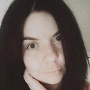 Alexa, 27, г.Черкассы