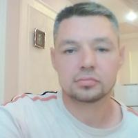 Роман, 43 года, Стрелец, Ростов-на-Дону