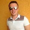 Tomas, 31, г.Эйндховен