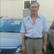 Мулаян 64 года (Телец) Нижнекамск