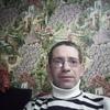 Aleksey, 38, Zhytkavichy