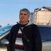 Максим 49 Чистополь