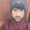 Шодмон Барфиев, 25, г.Астрахань
