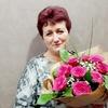 Татьяна, 48, г.Нехаевский