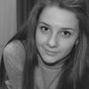 Наташа, 22, г.Башмаково