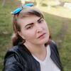 Аліна, 29, г.Житомир